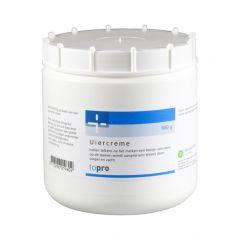 Topro Uiercreme  900 g