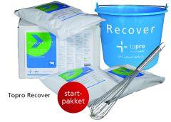 Topro Recover Startpakket 5 kg