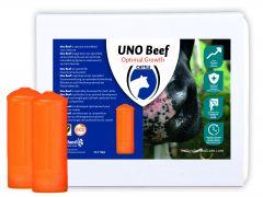 UNO Beef (Vleesvee)