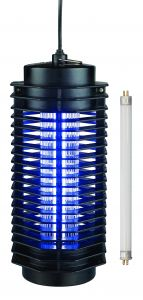 TBP Vliegenlamp los 6 Watt
