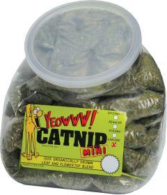 Yeowww Minis (50 st)