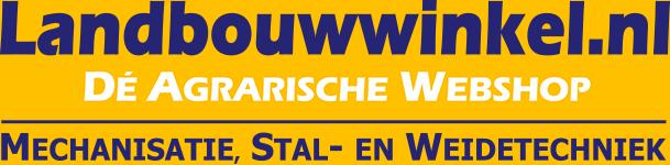 Landbouwwinkel.nl