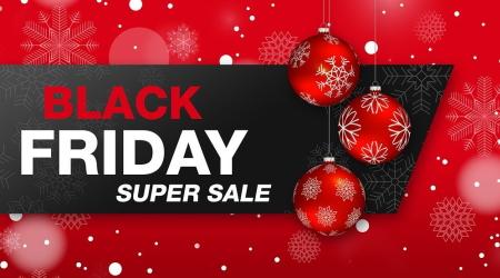 Black Friday Super Sale Landbouwwinkel acties