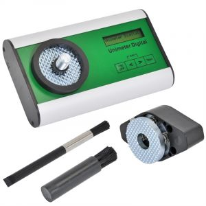 Graanvochtmeter Unimeter Super Digital XL