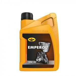 Kroon-Oil Emperol 10W-40 1L