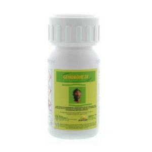 Genoxone ZX Onkruidbestrijder - 250 ml tegen onkruiden zoals paardenbloemen, brandnetels, heermoes, distels en zevenblad
