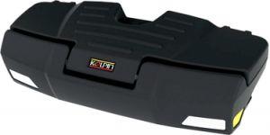 Hardcase frontkoffer voor quads