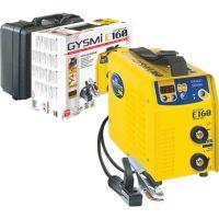 Digitaal elektroden lasapparaat Gys E160
