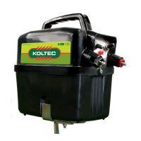 HB15 batterij schrikdraadapparaat