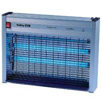 Vliegenkast Halley 2x15Watt