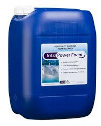 Power foam 220 kg