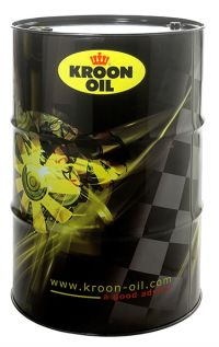 Kroon-Oil Kroontrak Super 10W-30 20L