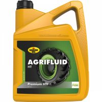 Kroon-Oil Agrifluid HT 5L