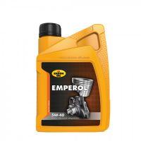 Kroon-Oil Emperol 5W-40 1L
