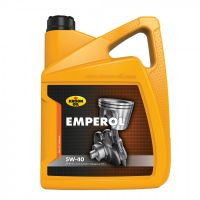 Kroon-Oil Emperol 5W-40 5L