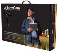 FarmCam