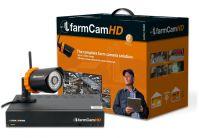 FarmCam HD