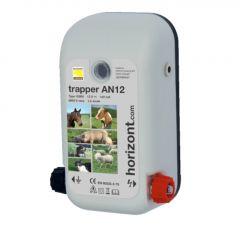 trapper AN12 0