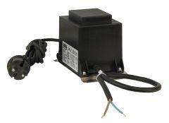 Transformator 24 volt 200 watt