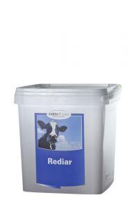 Rediar Farm-O-San