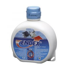 Endex 8,75% 800 ml