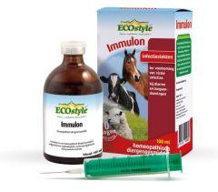 Immulon 100 ml 6-pack