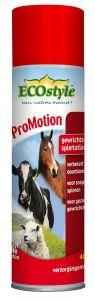 ProMotion spray 400 ml