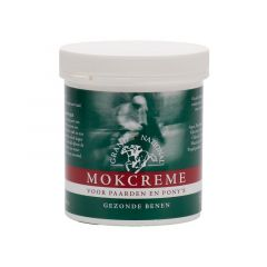 Grand National mokcreme 450 g