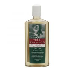 Grand National teershampoo 500 ml