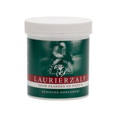 Grand National laurierzalf 450 g