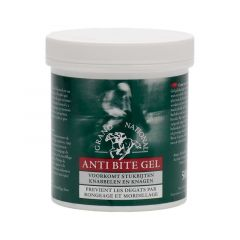 Grand National anti bite gel 500 ml