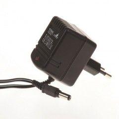 DC Adapter 9Volt