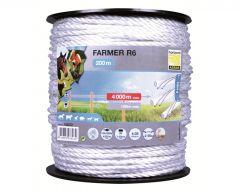 Koord FARMER R6-W