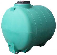 Watervat tank 500 ltr.