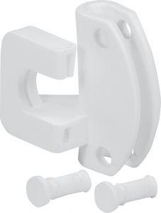 Extra isolator DraaiFix veerstaal(20 stuk/pak)