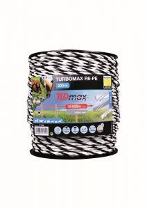 Koord TURBOMAX TLDmax R6-PE 200 m