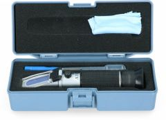 Colostrum meter (Refracto)
