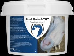 Goat Drench R (Schapen en Geiten)