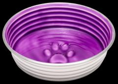 Lilac Le Bol M 800 ml