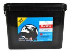 Rodilon wheat tech 10 kg