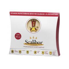 Scalibor tekenband L 65 cm