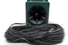 Extra luidspreker voor Bird Gard Pro