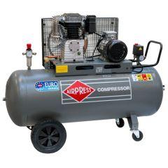 Airpress compressor HK 700-300