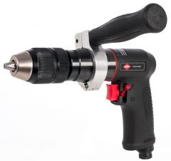 Pneumatisch boormachine 1/2 inch 13 mm 800 t/m