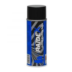 Merkspray Raidex blauw 500 ml