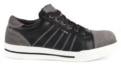 Redbrick Slate S3 grijs/zwart maat 36