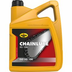 Kroon-Oil Chainlube XS 100 5L