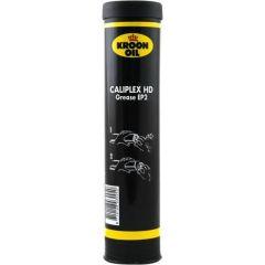 Kroon-Oil Caliplex HD Grease EP2 400g