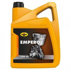 Kroon-Oil Emperol 10W-40 5L