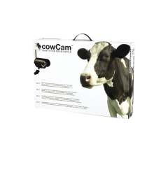 cowCam LITE